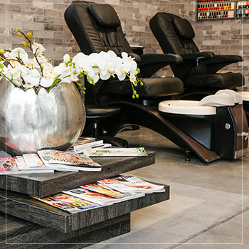 sheas_salon_interior1